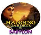 Hanging Gardens of Babylon 游戏