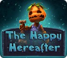 The Happy Hereafter 游戏