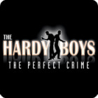 The Hardy Boys - The Perfect Crime 游戏