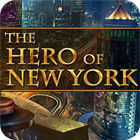 The Hero of New York 游戏