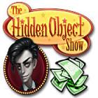 The Hidden Object Show 游戏