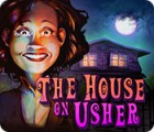 The House on Usher 游戏