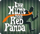 The Hunt for Red Panda 游戏