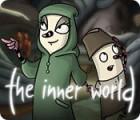 The Inner World 游戏
