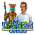 The Island: Castaway 游戏