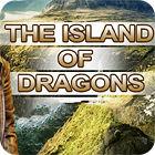 The Island of Dragons 游戏