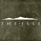The Isle 游戏