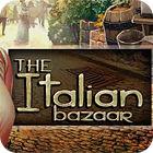 The Italian Bazaar 游戏