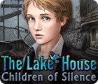 The Lake House: Children of Silence 游戏