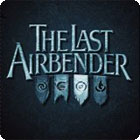 The Last Airbender: Path Of A Hero 游戏