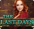 The Last Days 游戏