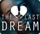 The Last Dream 游戏