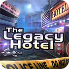 The Legacy Hotel 游戏