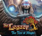 The Legacy: The Tree of Might 游戏