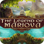 The Legend Of Mariova 游戏