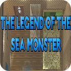 The Legend of the Sea Monster 游戏
