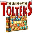 The Legend of the Tolteks 游戏