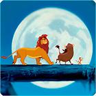 狮子王记忆游戏 游戏