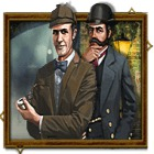 The Lost Cases of Sherlock Holmes 2 游戏