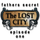The Lost City: Chapter One 游戏