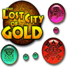 The Lost City of Gold 游戏