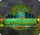 The Lost Labyrinth 游戏