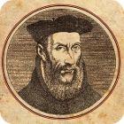 The Lost Solitaire of Nostradamus 游戏