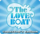 The Love Boat Collector's Edition 游戏