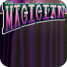 The Magician 游戏