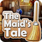 The Maid's Tale 游戏