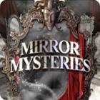 The Mirror Mysteries 游戏