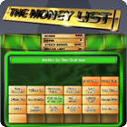 The Money List 游戏
