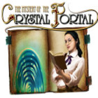 The Mystery of the Crystal Portal 游戏