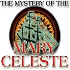 The Mystery of the Mary Celeste 游戏