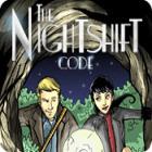 The Nightshift Code 游戏