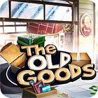 The Old Goods 游戏