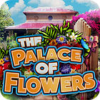 The Palace Of Flowers 游戏