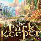 The Park Keeper 游戏