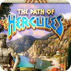 The Path of Hercules 游戏