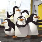 The Penguins of Madagascar: Sub Zero Heroes 游戏