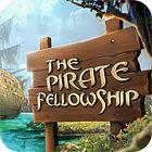 The Pirate Fellowship 游戏