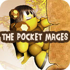 The Pocket Mages 游戏
