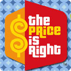 The price is right 游戏