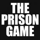 The Prison Game 游戏