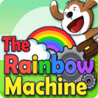 The Rainbow Machine 游戏