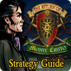 The Return of Monte Cristo Strategy Guide 游戏