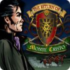 The Return of Monte Cristo 游戏