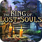 The Ring Of Lost Souls 游戏