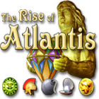 The Rise of Atlantis 游戏