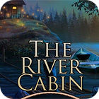 The River Cabin 游戏